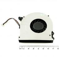 Cooler Laptop Packard Bell ALP-ajax C3