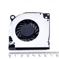 Cooler Laptop Dell Inspiron 1525