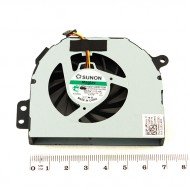 Cooler Laptop Dell Inspiron 1564