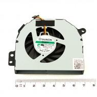 Cooler Laptop Dell Inspiron N3010