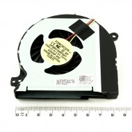 Cooler Laptop Dell XPS 15-L502x