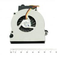 Cooler Laptop Fujitsu Amilo Pro L1310G