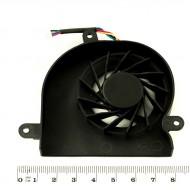 Cooler Laptop Fujitsu Esprimo V6555