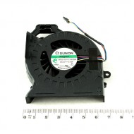 Cooler Laptop Hp Compaq DV7-6000