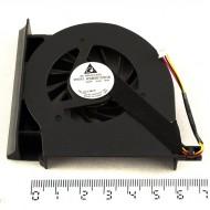 Cooler Laptop Hp Compaq Presario CQ61