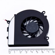 Cooler Laptop Hp DV7-1100