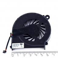 Cooler Laptop Hp G56 Varianta 3