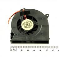 Cooler Laptop Hp Presario 6820S (3 Pini)