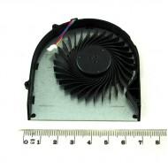 Cooler Laptop IBM Lenovo Z570