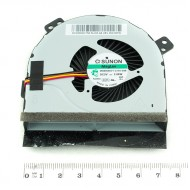 Cooler Laptop Lenovo Ideapad Z500A