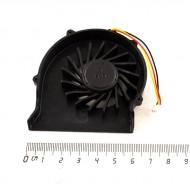 Cooler Laptop MSI CR620