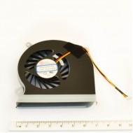 Cooler Laptop MSI GE60
