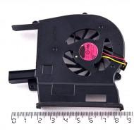 Cooler Laptop Sony Vaio VGN-CS11Z/T