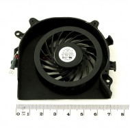 Cooler Laptop Sony Vaio VPC-EB24FD/BQ