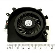 Cooler Laptop Sony Vaio VPC-EB4E1RWI