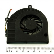 Cooler Laptop Acer Travelmate 5742G