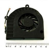 Cooler Laptop Gateway NV53