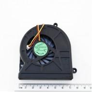 Cooler Laptop Toshiba Satellite L650 varianta 2