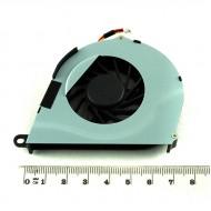 Cooler Laptop Toshiba Satellite L755