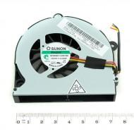 Cooler Laptop Toshiba Satellite P855
