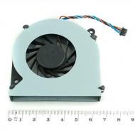 Cooler Laptop Toshiba Satellite P875 varianta 2
