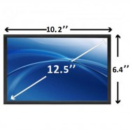 Display Laptop IBM-Lenovo THINKPAD X240 SERIES 12.5 Inch