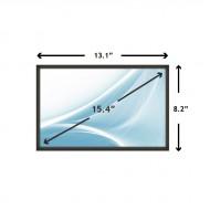 Display Laptop Fujitsu ESPRIMO MOBILE V6535 15.4 Inch