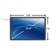 Display Laptop HP 250 G6 WXGA (1366x768) HD Cu Pixel Mort