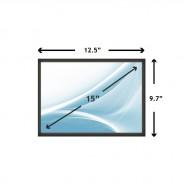 Display Laptop Lenovo THINKPAD R60 9460-34U 15 Inch