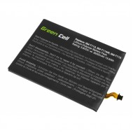 Baterie Tableta Samsung Galaxy Tab 3 Lite 7.0 3G