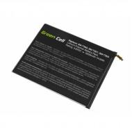 Baterie Tableta Samsung SM-T560