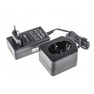 Incarcator Bormasina Hitachi EB1214S (322.629) 1A