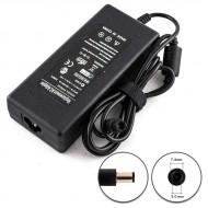 Incarcator Laptop HP 4530s 90W Cu Pin Central