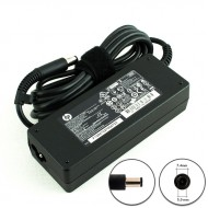Incarcator Laptop HP 4540s 90W Cu Pin Central Original