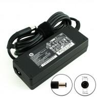 Incarcator Laptop HP HQ-TRE 71004 90W Cu Pin Central Original