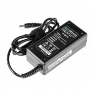 Incarcator Laptop Lenovo 20V 2.25A 45W Mufa 4.0×1.7mm