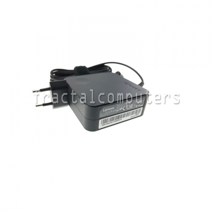 Incarcator Laptop Lenovo IdeaPad 100-15IBY 65W Original