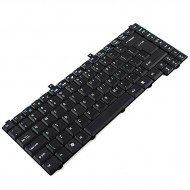 Tastatura Laptop Acer Aspire 5610