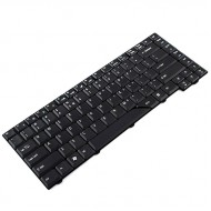 Tastatura Laptop Acer Aspire 5720