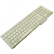 Tastatura Laptop Acer Aspire 7720 gri