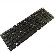 Tastatura Laptop Acer Aspire A515-51G