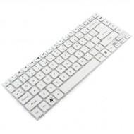 Tastatura Laptop Acer Aspire E1-432 alba