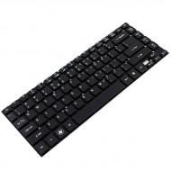 Tastatura Laptop Acer Aspire E1-470P