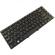 Tastatura Laptop Acer Aspire E1-472P iluminata