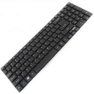 Tastatura Laptop Acer Aspire E1-522 iluminata