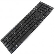 Tastatura Laptop Acer Aspire E1-530 iluminata