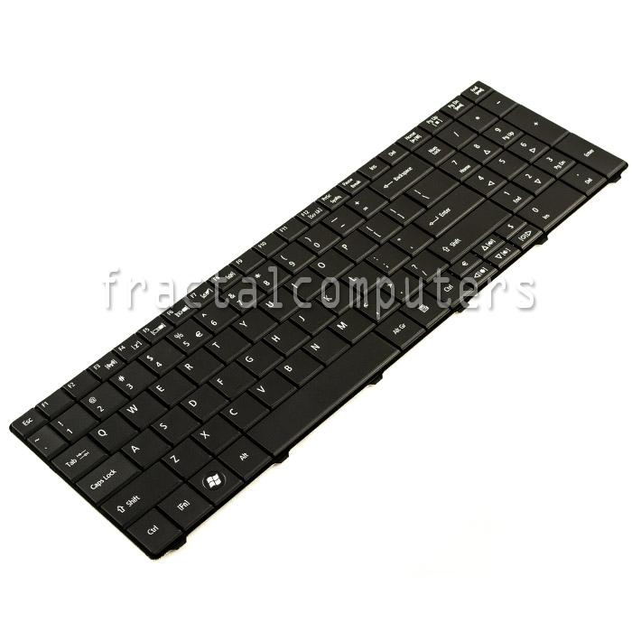 Tastatura Laptop Acer Aspire E1-531 varianta 2