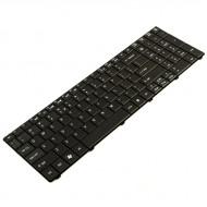 Tastatura Laptop Acer Aspire E1-570 varianta 2