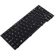 Tastatura Laptop Acer Aspire One ZG5