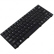 Tastatura Laptop ACER FERRARI ONE F200